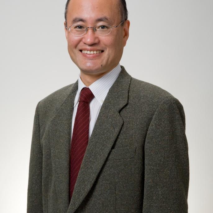 Megumi Shimura, Kanazawa University